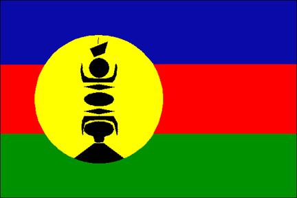 [Image: New_caledonia_flag_large.png]
