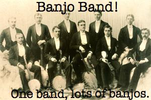 [banjo-band.jpg]