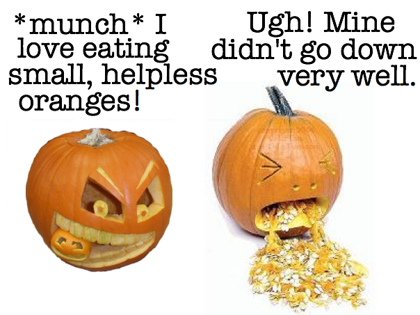 [hungry-pumpkins.jpg]