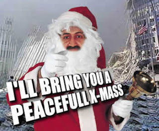 Funnies! - Page 2 Christmas_funny_picture_09