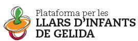Llars Infantils a Gelida