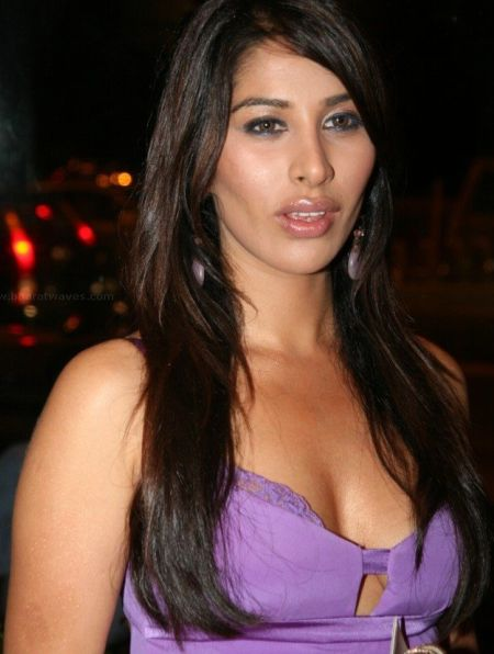 Sophie Chaudhary Sexy Photos | Unseen Shocking Images