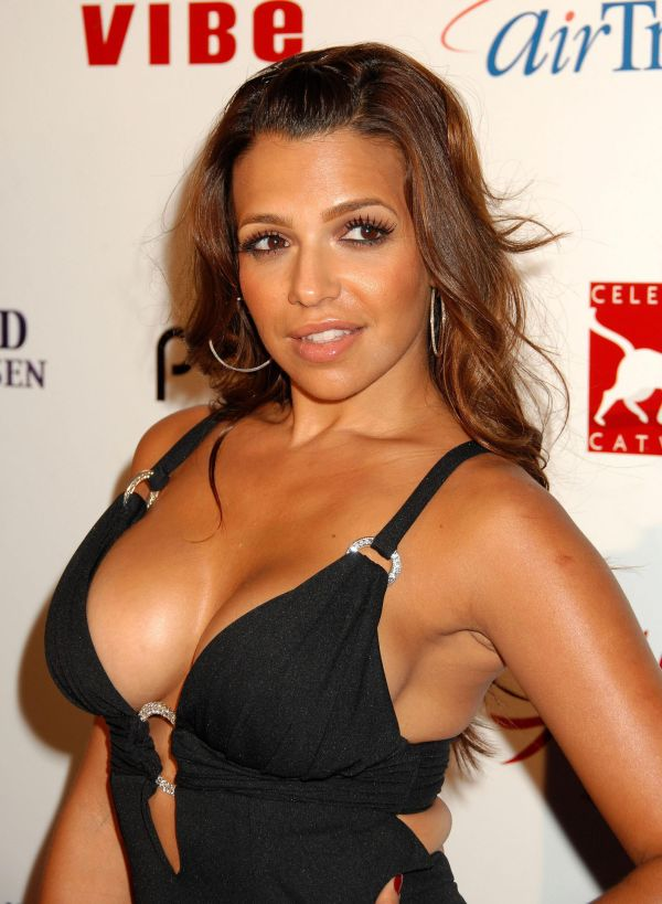 vida guerra free wallpapers