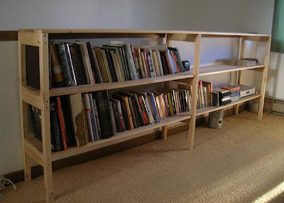 Platform  Frames Ikea Furniture on His Ikea Vestby Bed Frame Great Repurposing Of Old Furniture