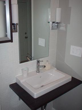 Bathroom Vanities | Modern Bathroom Vanity Cabinets