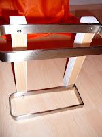 macbook laptop stand