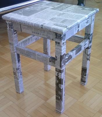 oddvar stool