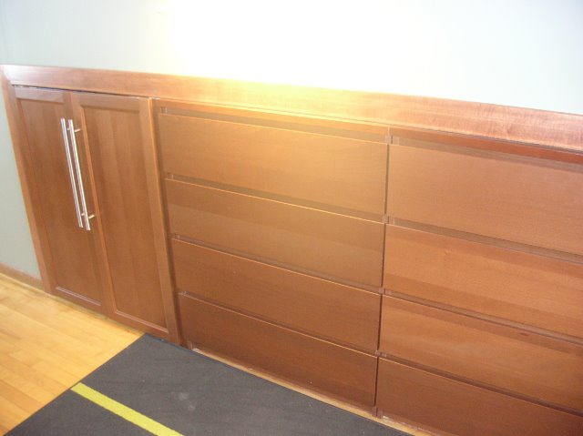 Salvage Kitchen Cabinets Shelbyville Indiana