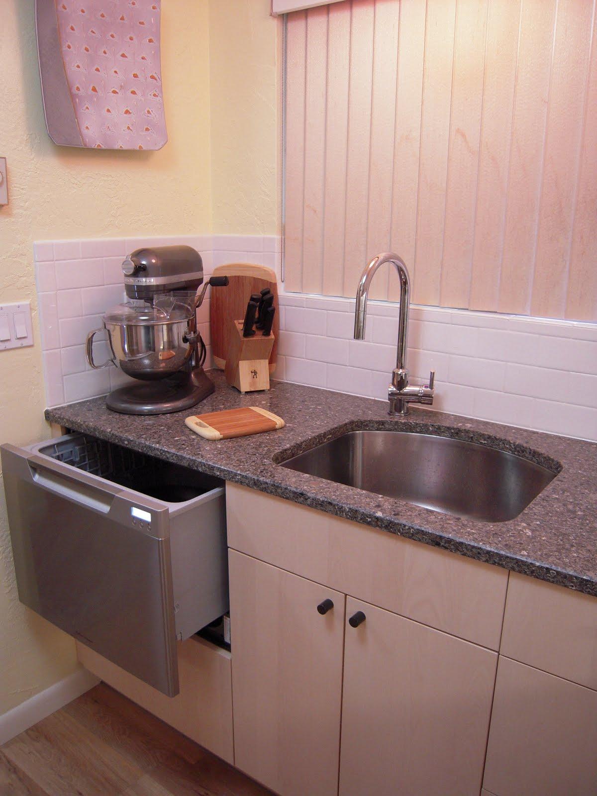 Whirlpool Dishwasher Gu1100 Whinning During Wash Why