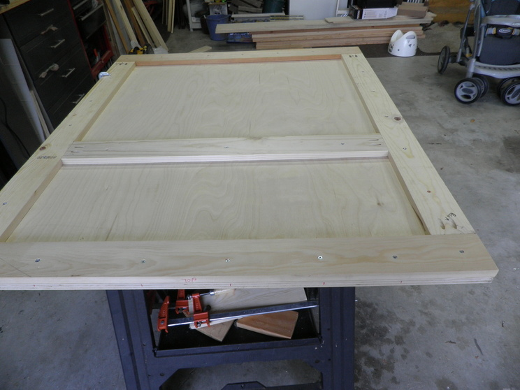 Malm Toddler Bed Under Malm Inspired Bunk