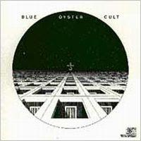 Blue Öyster Cult(1972)