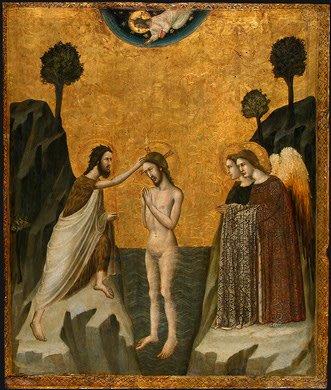 [paint_baptism.jpg]