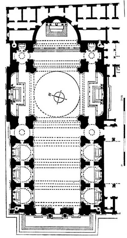Villa Rotonda further Fifth avenue townhouse sets 2012 record with 42m sale additionally No 196 Variety Arts Center Building further Architectural Expression besides Early Neoclassical. on italian renaissance architecture house plans