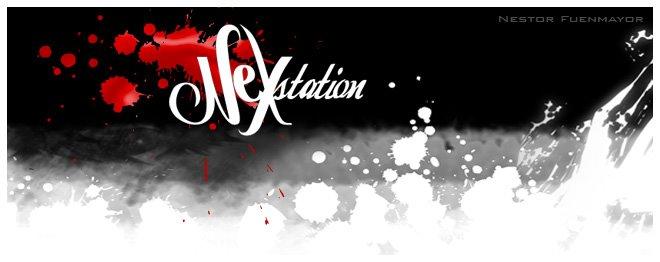 Nexstation