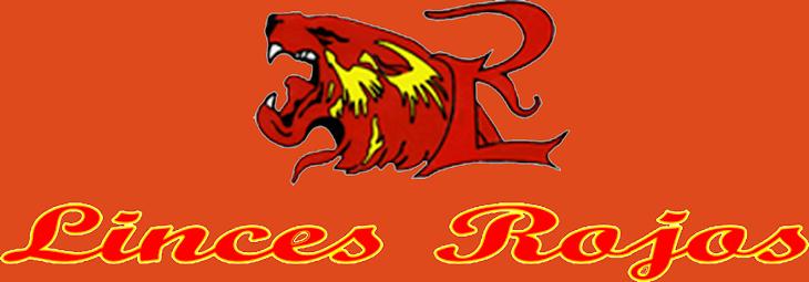 Linces Rojos de Chalco