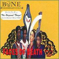 [Obrazek: 200px-Bone_thugs_faces_of_death_cover_art.jpg]