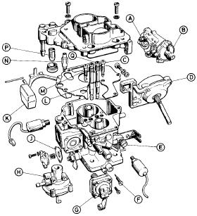 Kenmore Refrigerator 106 Schematic Diagram • Wiring And