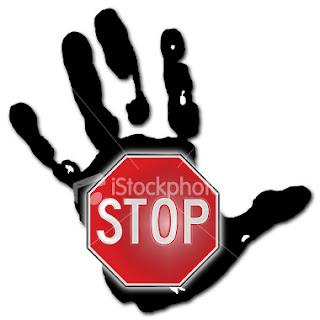 stop Masyarakat Blokade PTPN IV Madina, Karyawan Sulit ke Pasar