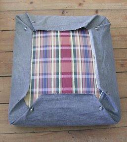 cushionl - Minder Kaplama