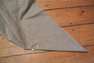 cushione - Minder Kaplama