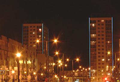 Caucriauville change d'image et s'illumine Caucriauville+020+copie