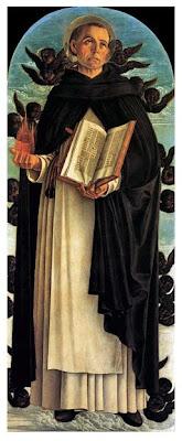 Znalezione obrazy dla zapytania św wincenty ferreriusz