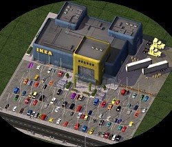 Sims 2 ikea activation code