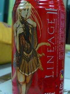 [Bild: coke_lineage.jpg]