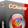 CCleaner Terbaru -  Download CCleaner 2017 Freeware System Optimization for PC
