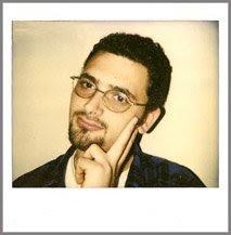 """<a href=""""http://www.myspace.com/dariogulli"""">dario GULLI</a>"""