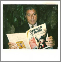 """<a href=""""http://www.sergiobonelli.it/"""">sergio BONELLI</a>"""