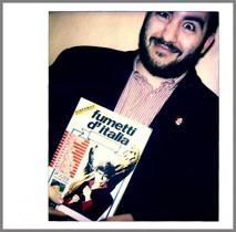 "<a href=""http://www.giuseppepalumbo.com/"">giuseppe PALUMBO</a>"