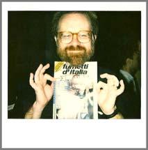 """<a href=""""http://www.byrnerobotics.com/"""">john BYRNE</a>"""