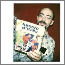 "<a href=""http://cuoredichina.blogspot.com/"">marco LUPOI</a>"