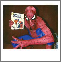 "<a href=""http://www.amazingcomics.it/spiderman/home.htm"">SPIDERMAN</a>"