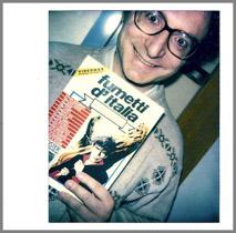 """<a href=""""http://www.borsadelfumetto.com/"""">nessim VATURI</a>"""