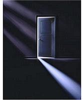 PortaLuz Porta  Estreita ou Porta Larga:Por Qual Entraremos?