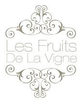 Les Fruits De La Vigne