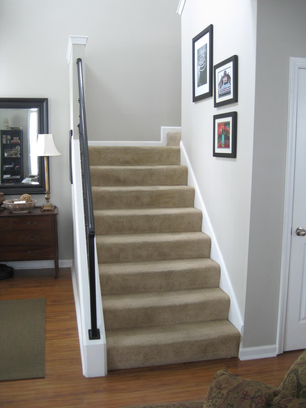 Home Sweet Memphis Home Improvement Project Retreading