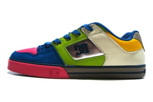 Ros Hommerson Shoes Shoes Special Edition2008