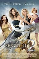 Sexo En La Ciudad 2 / Sexo en Nueva York 2