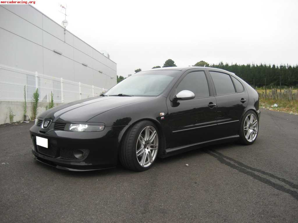 2006 Seat Leon FR TDI related infomation,specifications ...