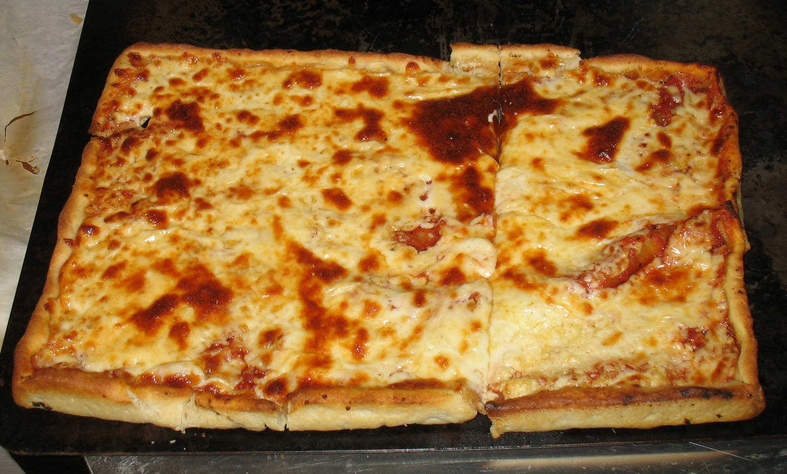 Cortese Restaurant Binghamton Ny