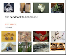the handbook to handmade Vol II
