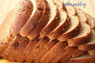 فوائد الخبز dd6674e7b87f7025648c