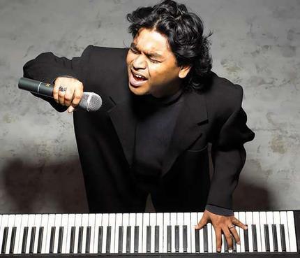 Ar Rahman Songs Download @ nejocu73 :: 痞客邦 ::