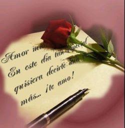 """Una Historia Romantica """"La Carta Perdida"""" -http://1.bp.blogspot.com/_XN2_TkPnXQ0/SmkQuO7RcxI/AAAAAAAAAM0/ZjqfnHs229A/s400/Una+Historia+Romantica+La+Carta+Perdida.jpg"""