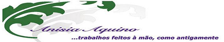 Anisia Aquino