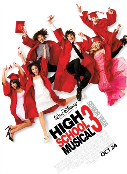 Para maria Zegui!!! Poster-bgtele-high-school-musical-3