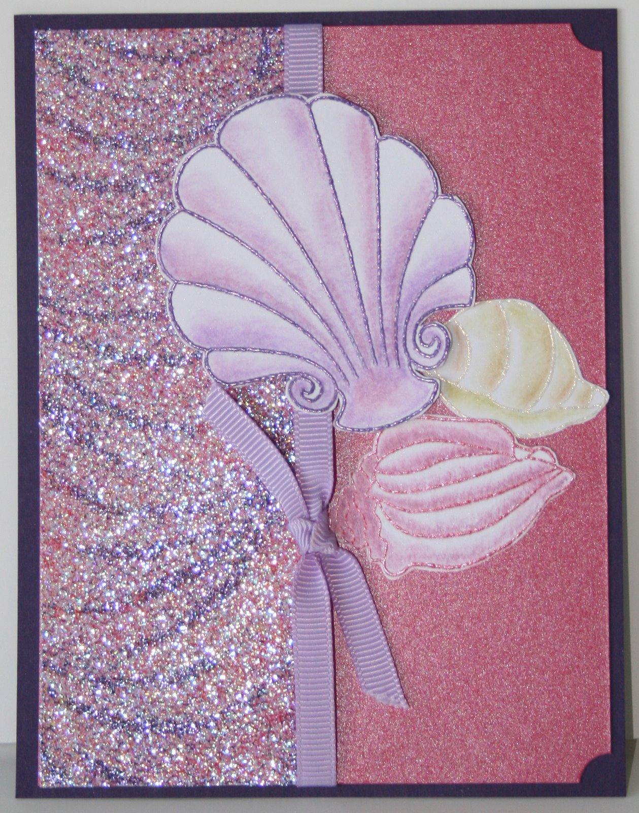 [Shimmery+Shells.jpg]